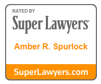 Super-Lawyer-Amber-Spurlock