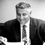 Galveston DWI Lawyer Tad A Nelson